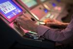 Пенсионеры и азартные игры