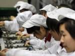 Перенос китайского производства на территорию других стран