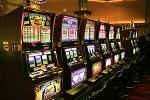 Перспективы игровых автоматов в Китае