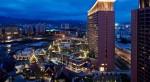 Первое безналичное казино в Китае