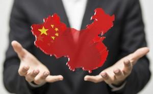 Первые шаги при налаживании бизнеса в Китае