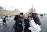 Петербургские гостиницы будут меняться ради китайских туристов