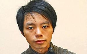 Пианист, съевший своих родителей, получил пожизненное заключение