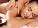 Пикантные вопросы о массаже, о которых вслух не говорят