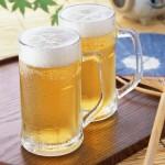 Пиво в Китае