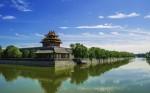 Планируем поездку в Китай