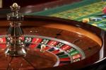 Плюсы и минусы рулетки в казино