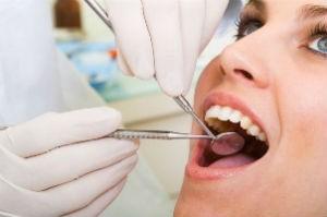 Плюсы и минусы стоматологии в Китае