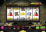 По каким признакам нужно выбирать игровые автоматы в онлайн казино Вулкан