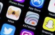 По просьбе Китая Apple удалила 25 тысяч приложений