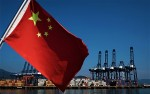 Почему Китай не экспортирует нефть