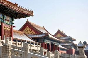 Почему Китай так привлекателен для шопинга
