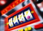 Почему бесплатные игровые автоматы популярнее всех других азартных игр в казино