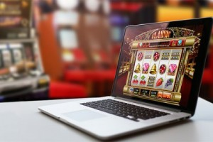 Почему игрокам с проблемами самоконтроля лучше играть в онлайн казино