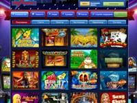Почему казино Вулкан требует регистрацию на сайте