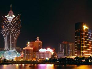 Почему китайцы любят азартные игры