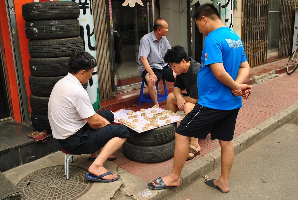 Почему китайцы любят азартные игры2