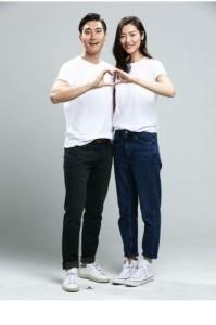 Почему китайцы любят заниматься любовью