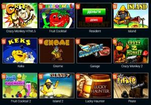Почему компания Igrosoft не лицензирует свои игровые автоматы