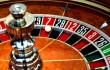 Почему не надо играть в подпольных казино
