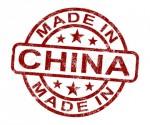Почему не стоит бояться кондиционеров из Китая
