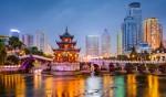 Почему не стоит ехать в Китай с долгами