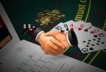 Почему нельзя нарушать правила онлайн казино