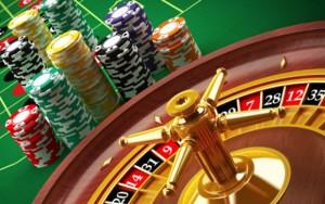 Почему онлайн казино популярное и как его вычислить