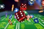 Почему рейтинги казино между собой отличаются