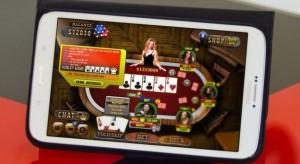 Почему рекомендуется скачать казино при игре на деньги