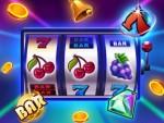 Почему стали исчезать из казино Вулкан слоты с покупной бонусной игрой