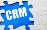 Почему стоит использовать CRM системы даже в малом бизнесе