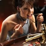 Почему так трудно контролировать себя в казино Макао