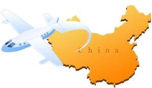 Почему товары из Китая дешевле