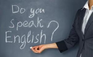 Почему у китайцев плохой английский