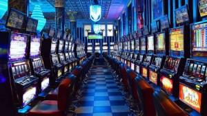 Почему в интернете так много рекламы мошеннических казино