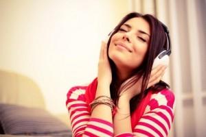 Почему в зрелом возрасте «атрофируется» музыкальный вкус