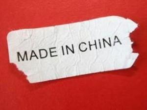 Почему выгодны покупки из Китая