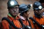 Почти 2 миллиона шахтеров в КНР попали под сокращение