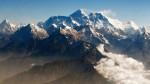 Под лавинами в Тибете погибло 2 человека