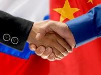 Подготовка компании к китайскому рынку