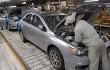 Подневольные трудящиеся просят компенсацию у компании Mitsubishi