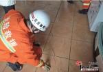 Погибших и раненых вследствие землетрясения в Синьцзяне нет