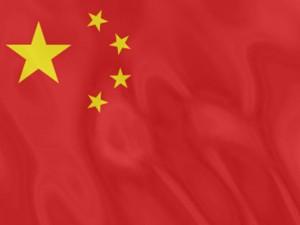 Поглотит ли Китай Казахстан