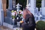 Похороны в Китае – непозволительная роскошь