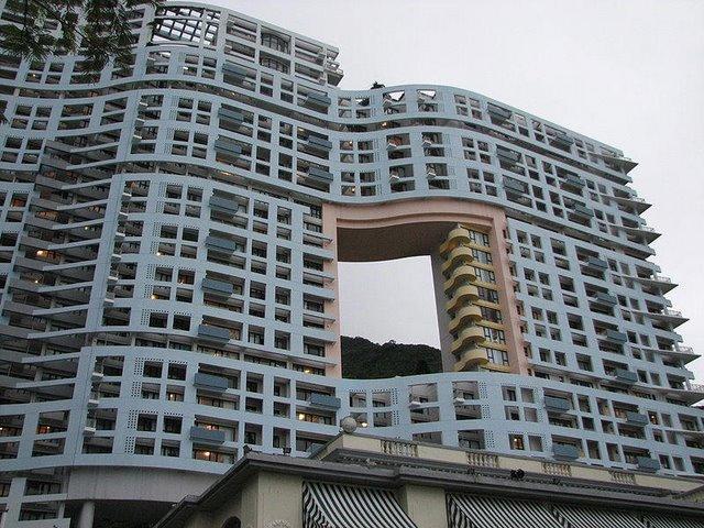 Поиск квартиры в аренду в Китае2