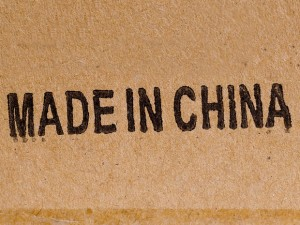 Поиск товаров в Китае