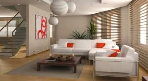 Покупаем мебель в Китае