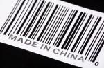 Покупка китайской электроники