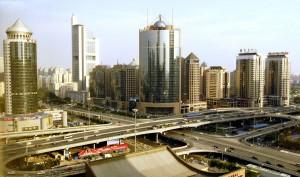 Покупка недвижимости в Китае за наличные или в кредит
